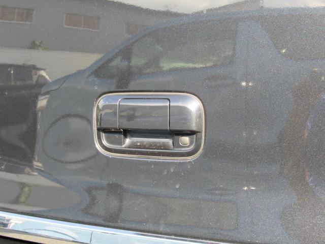 「スズキ」「ワゴンRスティングレー」「コンパクトカー」「和歌山県」の中古車39