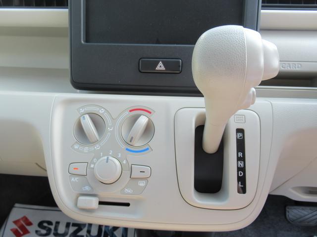「スズキ」「ワゴンR」「コンパクトカー」「和歌山県」の中古車32