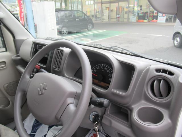 「スズキ」「エブリイ」「コンパクトカー」「和歌山県」の中古車22