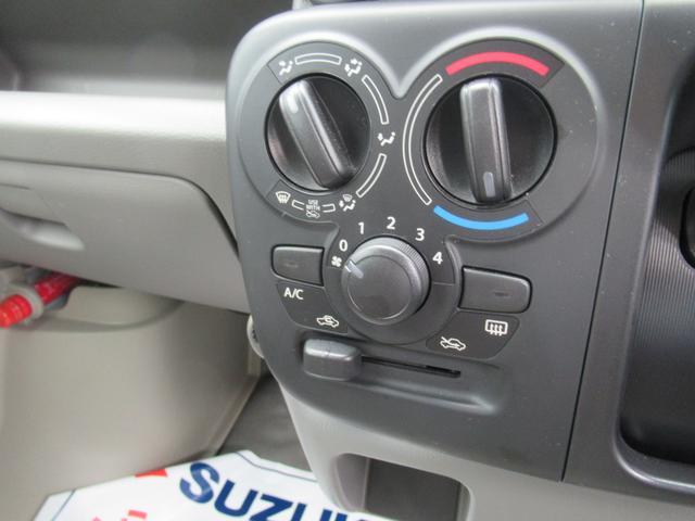 「スズキ」「エブリイ」「コンパクトカー」「和歌山県」の中古車32