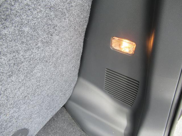「スズキ」「スペーシアカスタム」「コンパクトカー」「和歌山県」の中古車32