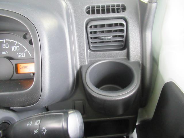「スズキ」「キャリイトラック」「トラック」「和歌山県」の中古車18