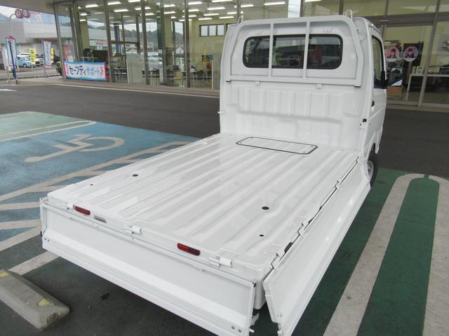 「スズキ」「キャリイトラック」「トラック」「和歌山県」の中古車25