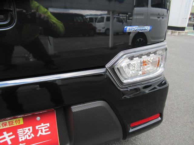 「スズキ」「ワゴンRスティングレー」「コンパクトカー」「和歌山県」の中古車27