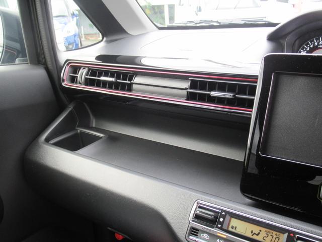 「スズキ」「ワゴンRスティングレー」「コンパクトカー」「和歌山県」の中古車41