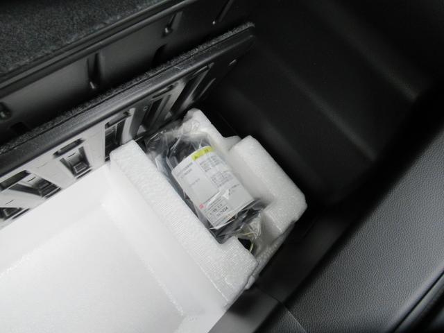 「スズキ」「ワゴンRスティングレー」「コンパクトカー」「和歌山県」の中古車48