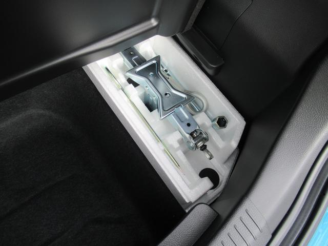 「スズキ」「イグニス」「SUV・クロカン」「和歌山県」の中古車24