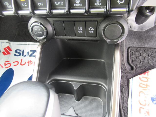 「スズキ」「イグニス」「SUV・クロカン」「和歌山県」の中古車26