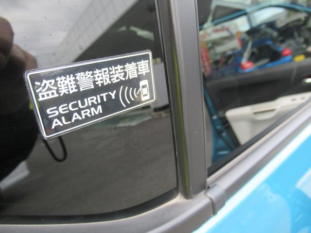 「スズキ」「イグニス」「SUV・クロカン」「和歌山県」の中古車38