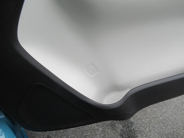 「スズキ」「イグニス」「SUV・クロカン」「和歌山県」の中古車45