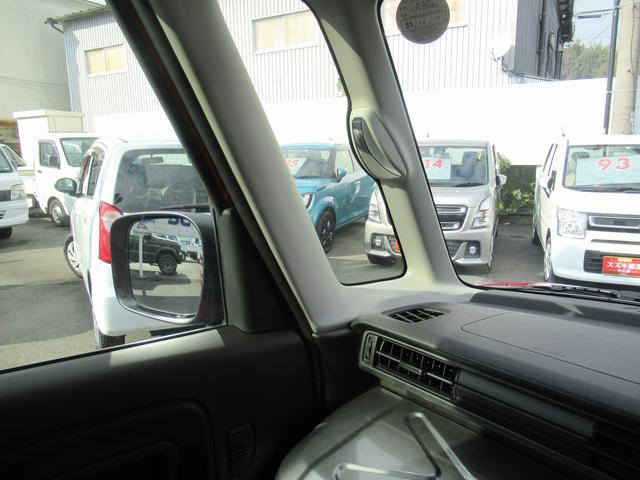 「スズキ」「スペーシアギア」「コンパクトカー」「和歌山県」の中古車36