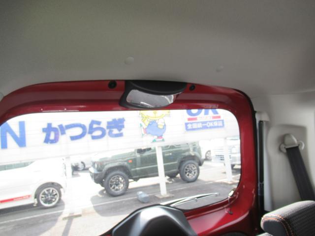 「スズキ」「スペーシアギア」「コンパクトカー」「和歌山県」の中古車37