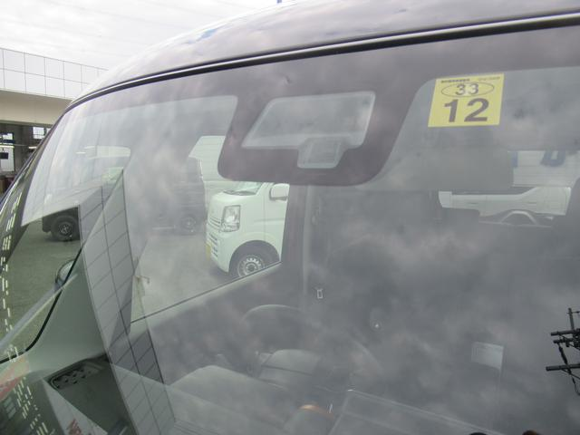「スズキ」「スペーシアギア」「コンパクトカー」「和歌山県」の中古車39