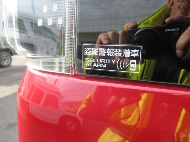 「スズキ」「スペーシアギア」「コンパクトカー」「和歌山県」の中古車41