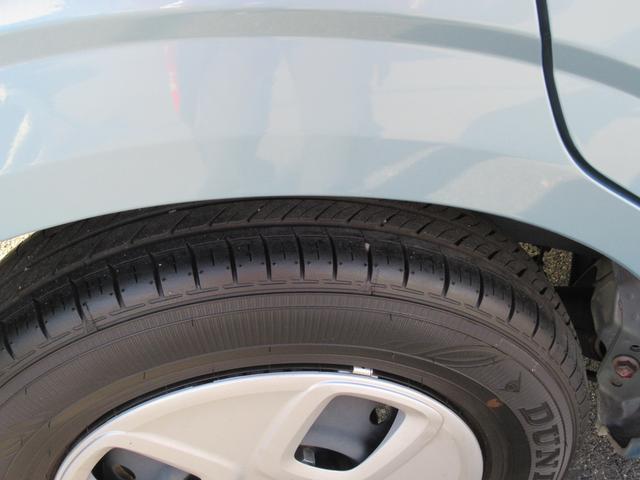 「スズキ」「アルト」「軽自動車」「和歌山県」の中古車20