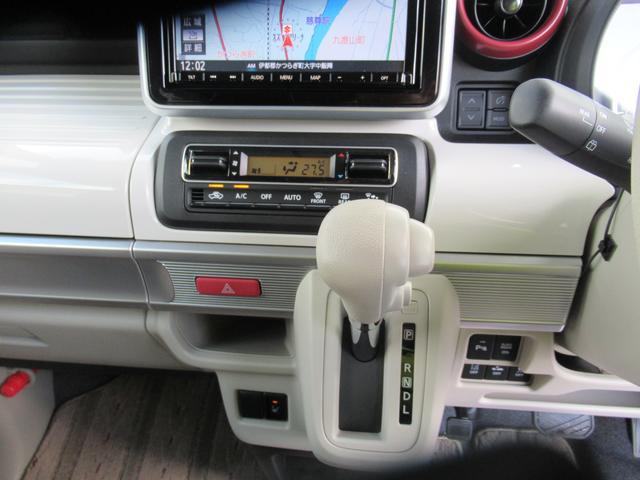 「スズキ」「スペーシア」「コンパクトカー」「和歌山県」の中古車11