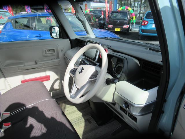 「スズキ」「スペーシア」「コンパクトカー」「和歌山県」の中古車15