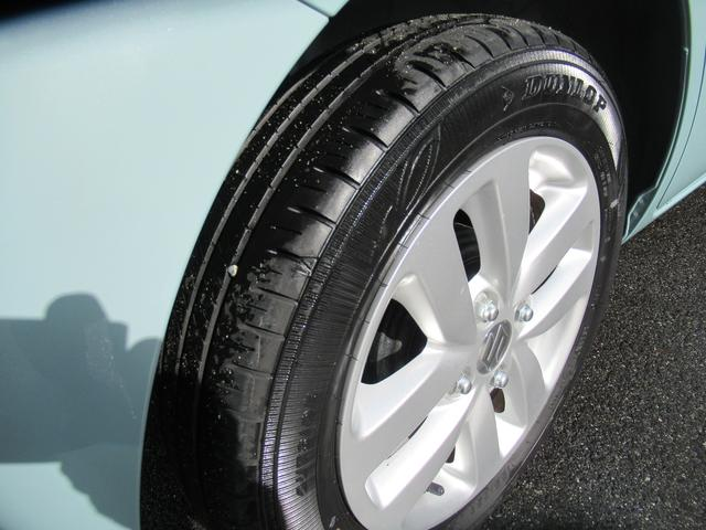「スズキ」「スペーシア」「コンパクトカー」「和歌山県」の中古車20
