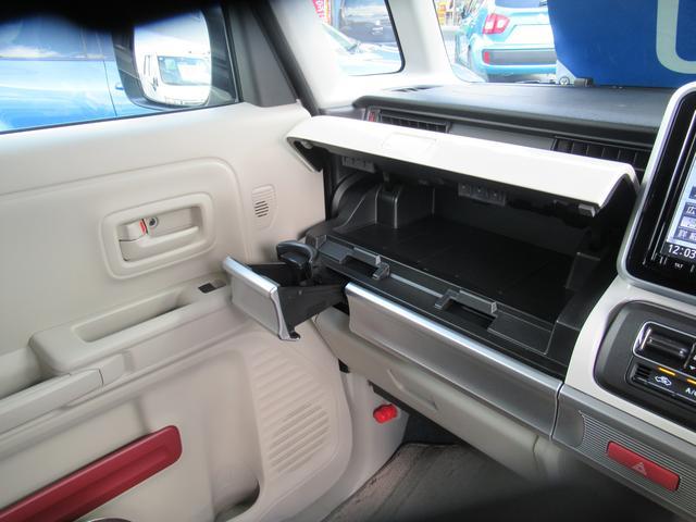 「スズキ」「スペーシア」「コンパクトカー」「和歌山県」の中古車27
