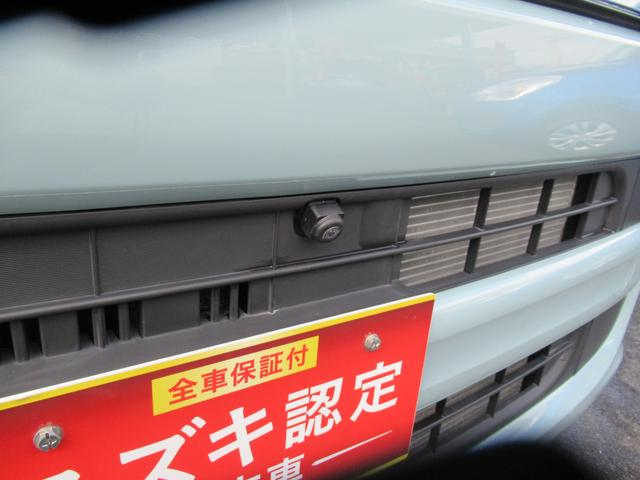 「スズキ」「スペーシア」「コンパクトカー」「和歌山県」の中古車29