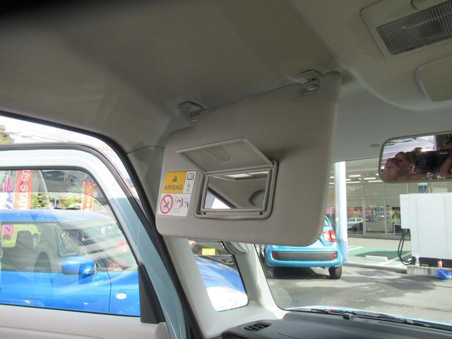 「スズキ」「スペーシア」「コンパクトカー」「和歌山県」の中古車44