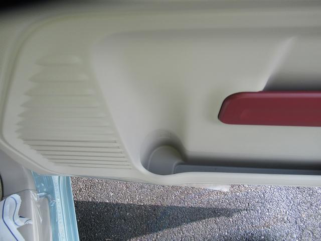 「スズキ」「スペーシア」「コンパクトカー」「和歌山県」の中古車45