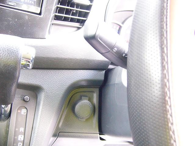 「スズキ」「ワゴンRスティングレー」「コンパクトカー」「和歌山県」の中古車28