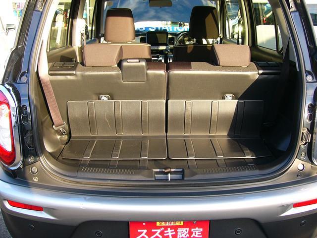 「スズキ」「クロスビー」「SUV・クロカン」「和歌山県」の中古車16