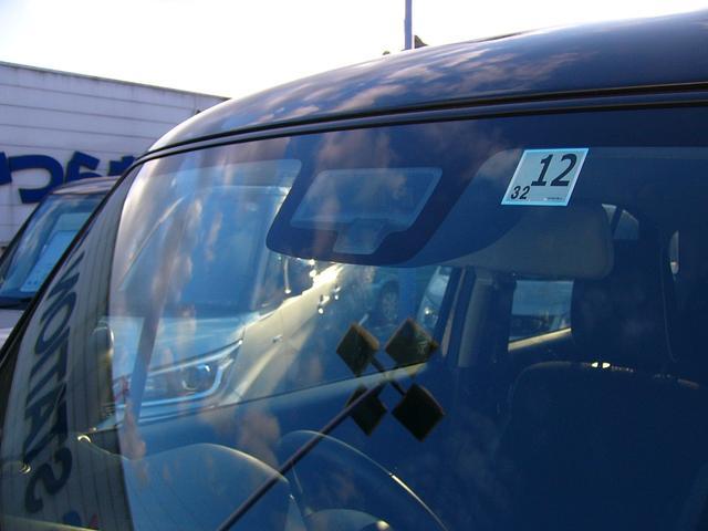 「スズキ」「クロスビー」「SUV・クロカン」「和歌山県」の中古車23