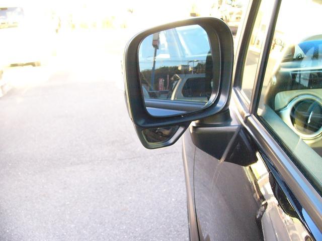 「スズキ」「クロスビー」「SUV・クロカン」「和歌山県」の中古車27