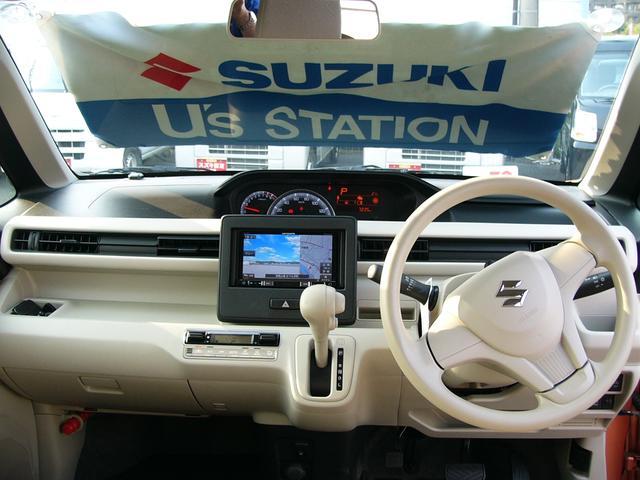 「スズキ」「ワゴンR」「コンパクトカー」「和歌山県」の中古車15
