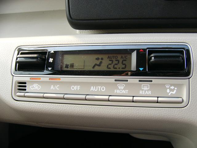 「スズキ」「ワゴンR」「コンパクトカー」「和歌山県」の中古車25