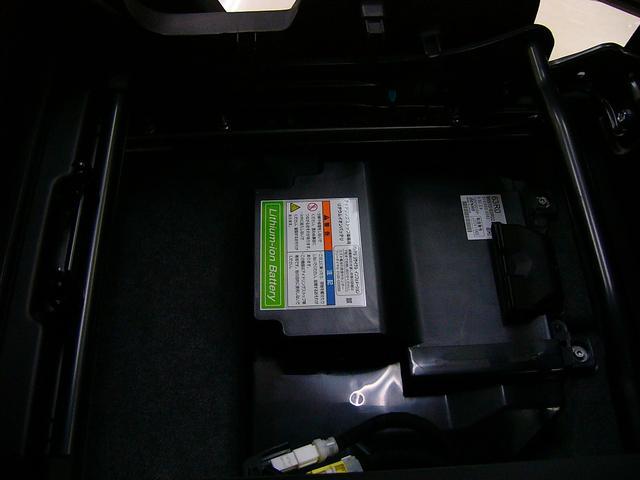 「スズキ」「ワゴンRスティングレー」「コンパクトカー」「和歌山県」の中古車26