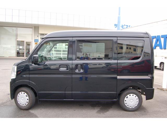 「スズキ」「エブリイ」「コンパクトカー」「和歌山県」の中古車5