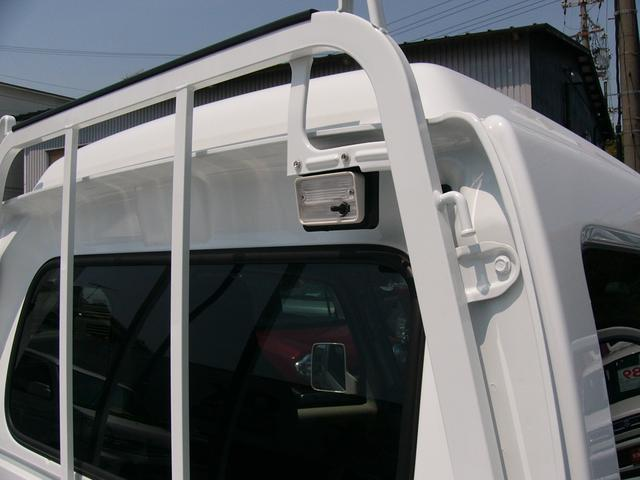 「スズキ」「キャリイトラック」「トラック」「和歌山県」の中古車24