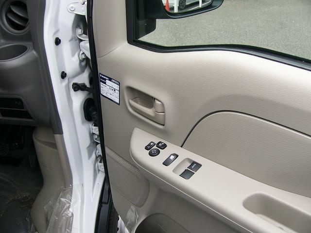 「スズキ」「エブリイ」「コンパクトカー」「和歌山県」の中古車36