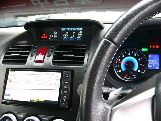 「スバル」「XVハイブリッド」「SUV・クロカン」「和歌山県」の中古車16