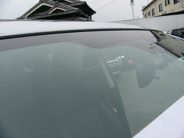 「スバル」「XVハイブリッド」「SUV・クロカン」「和歌山県」の中古車35