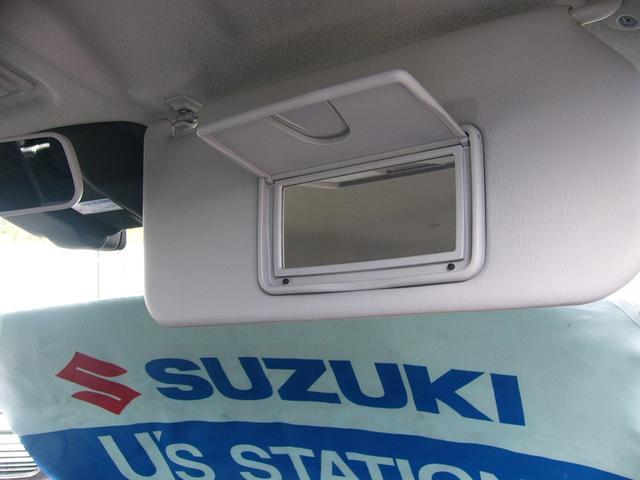 「スズキ」「スペーシア」「コンパクトカー」「和歌山県」の中古車37