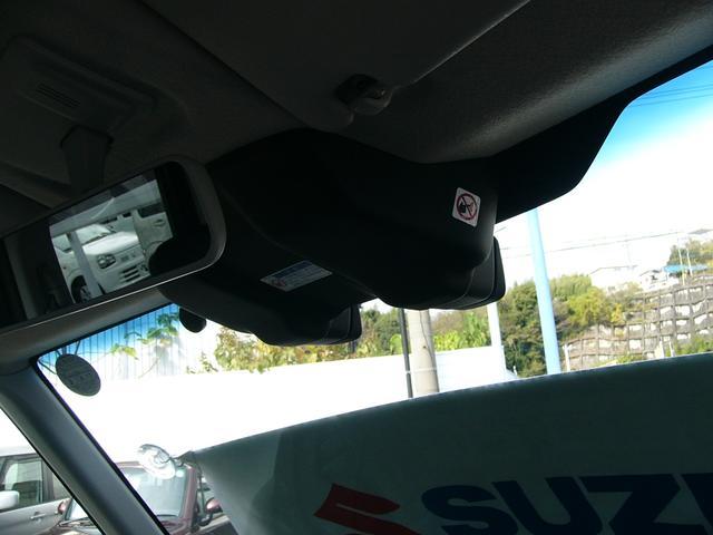 「スズキ」「スペーシア」「コンパクトカー」「和歌山県」の中古車38