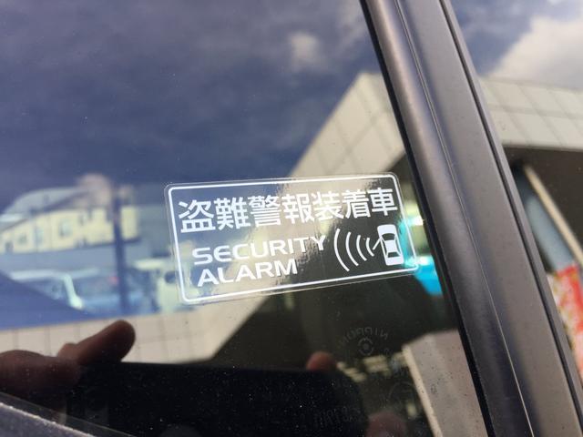 「スズキ」「アルト」「軽自動車」「和歌山県」の中古車36