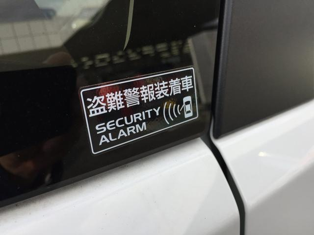 「スズキ」「ワゴンR」「コンパクトカー」「和歌山県」の中古車48