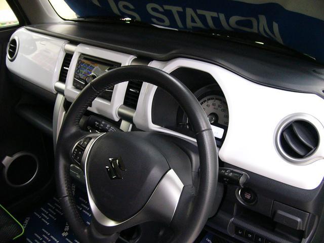 「スズキ」「ハスラー」「コンパクトカー」「和歌山県」の中古車15