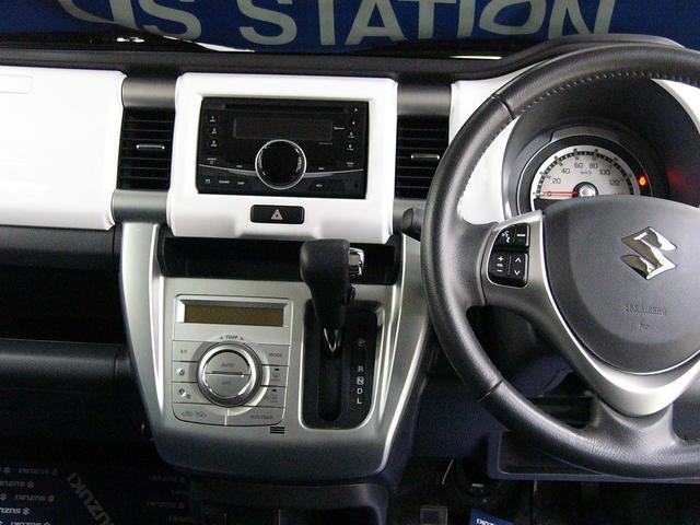 「スズキ」「ハスラー」「コンパクトカー」「和歌山県」の中古車16