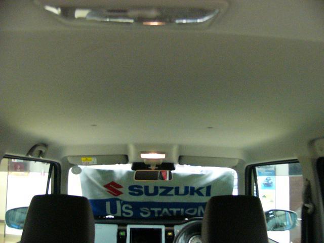 「スズキ」「ハスラー」「コンパクトカー」「和歌山県」の中古車12