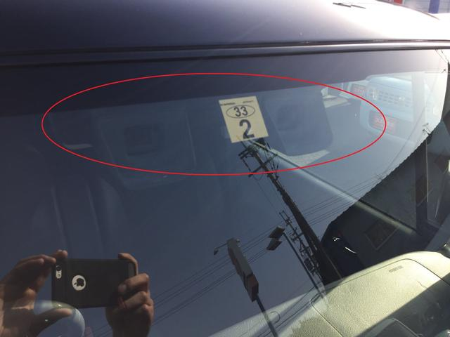 「スズキ」「ハスラー」「コンパクトカー」「和歌山県」の中古車19