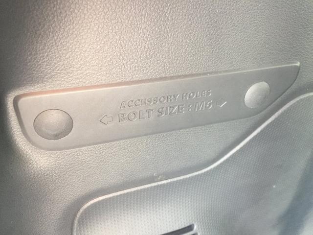 「スズキ」「ハスラー」「コンパクトカー」「和歌山県」の中古車38