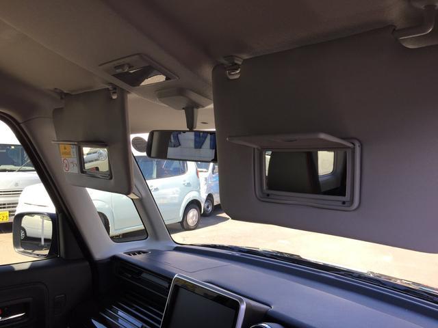 「スズキ」「スペーシアカスタム」「コンパクトカー」「和歌山県」の中古車39
