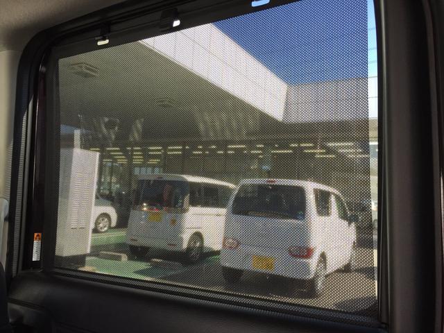 「スズキ」「スペーシアカスタム」「コンパクトカー」「和歌山県」の中古車47