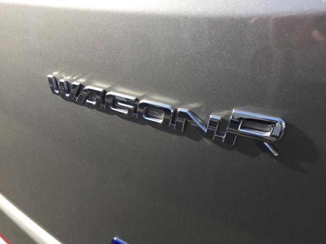 「スズキ」「ワゴンR」「コンパクトカー」「和歌山県」の中古車63